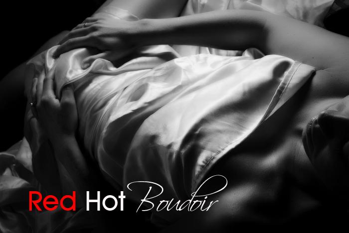 photographers-boudoir