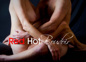 redhot_couples3