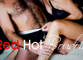 redhot_couples5