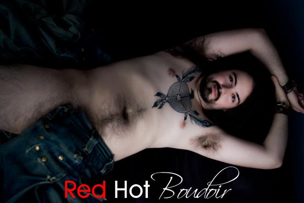 Redhot-Male- Austin2