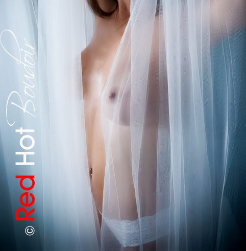 Red_Hot_boudoir photography austin tx