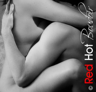 red hot boudoir austin