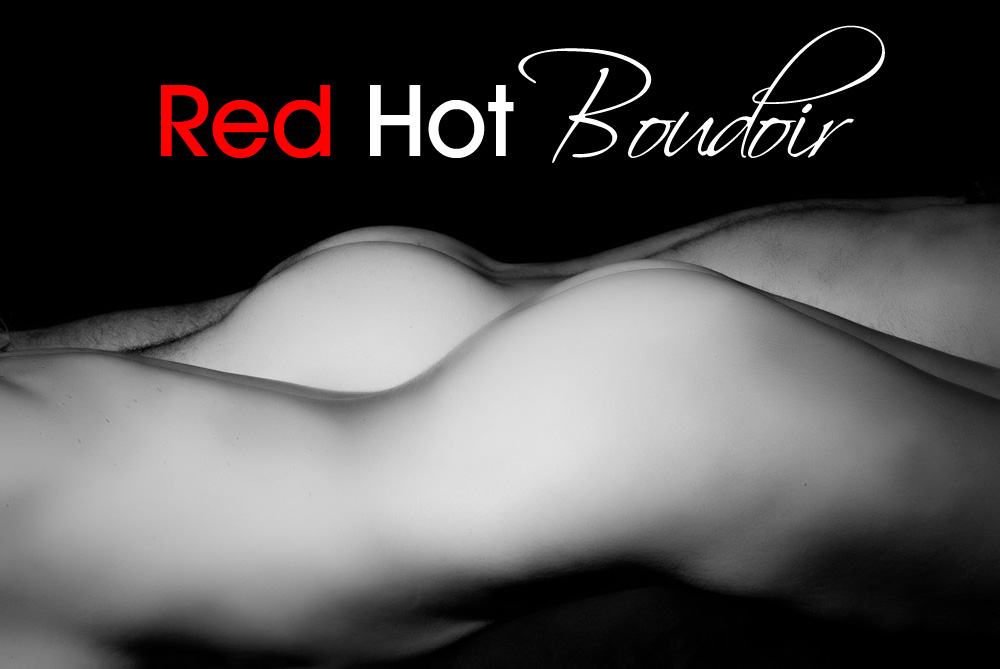 RedHot_Couples