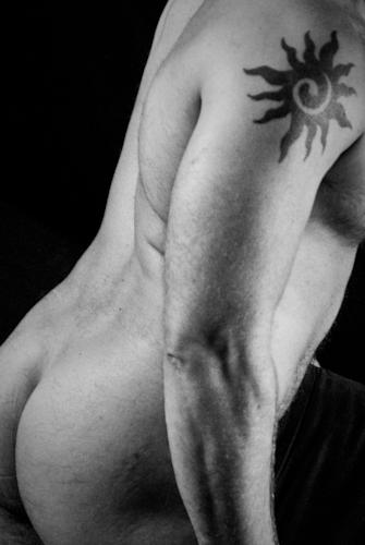 austin-male-boudoir (7 of 7)