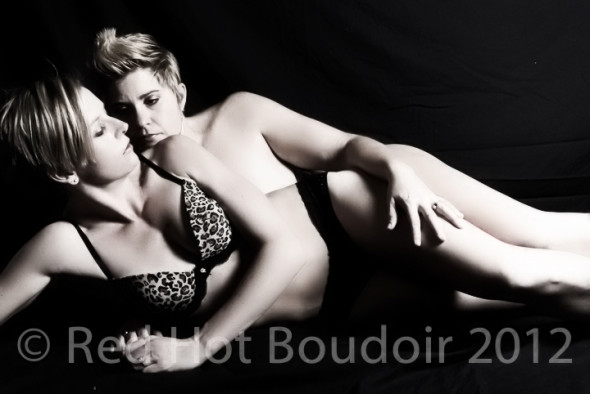 red hot boudoir- austin photographer, photography