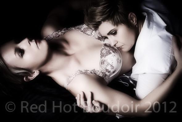 red hot boudoir-Austin